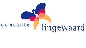 Gemeente-Lingewaard-logo-1