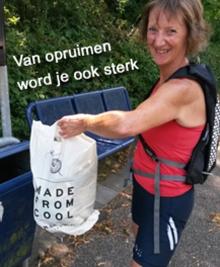 hardlopen-nl-2