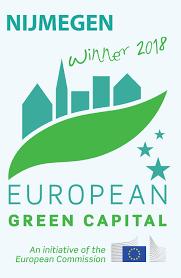 Nijmegen European Green Capital